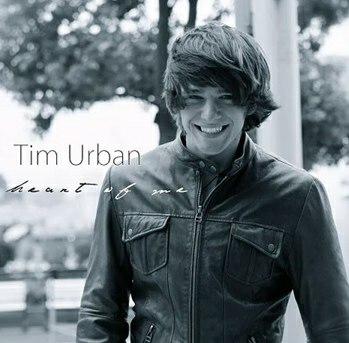 tim-urban