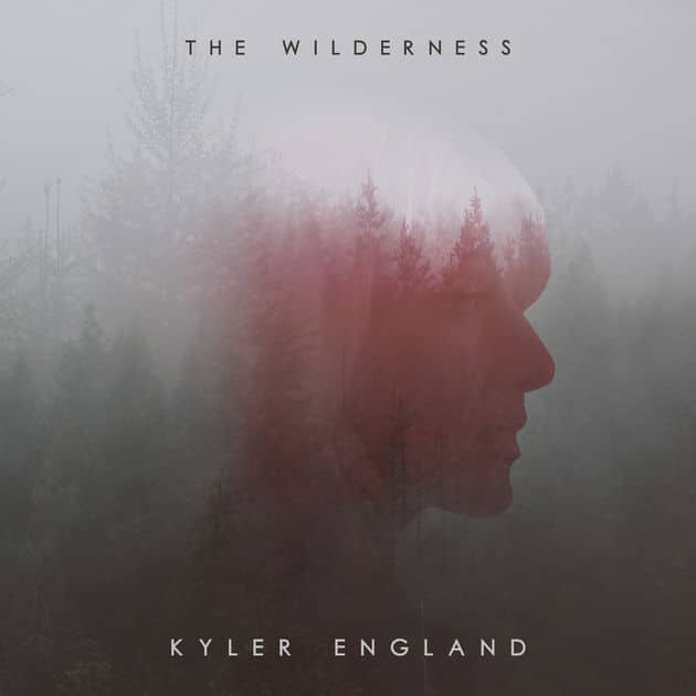 KylerEngland_wilderness