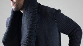 """Transparency pt. ll United"" Gospel Christian album by Isaiah Jamel to debut December 8th"